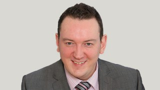 Get set for another year of licensing reform - Stephen-McGowan-320x180