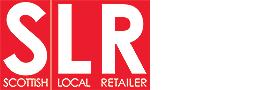 Scottish Local Retailer Magazine
