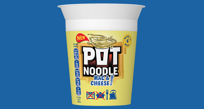 http://www.slrmag.co.uk/wp-content/uploads/2016/02/Pot-Noodle-aims-to-please-with-Mac-Cheese.jpg