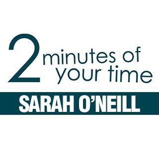 2-mins-sarah-oneill-banner
