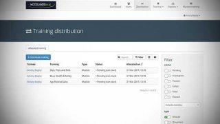 Bolt Learning screenshot