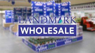 Landmark Wholesale