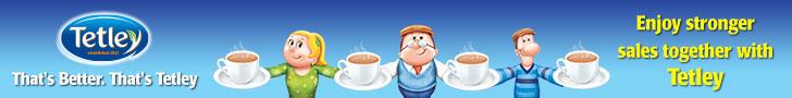 Hot drinks 2