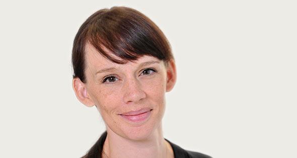 Katie Littler