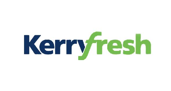Kerryfresh logo