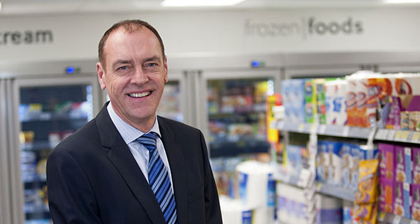 One Stop Joins Association Of Convenience Stores Scottish Local Retailer