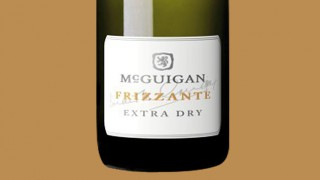 McGuigan Frizzante