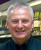 Brian McCaughey