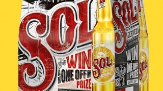 Sol 'Local Independents' lager