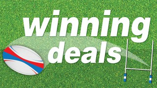 Londis 'Winning Deals'