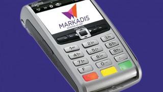 Markadis card payment terminal