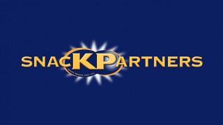 KP Snackpartners