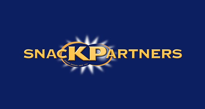 KP Snackpartners