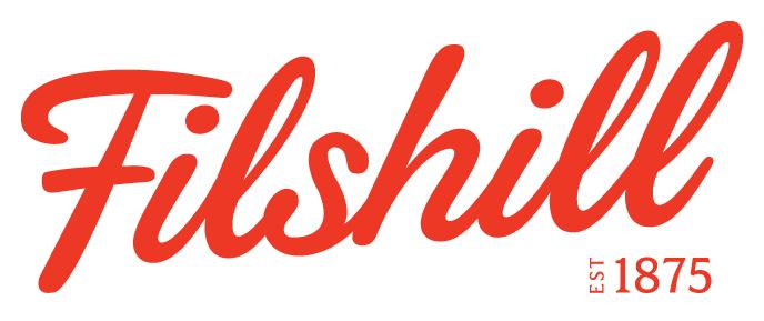 Filshill-Logo