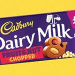 The-value-of-price-marks-Cadbury