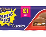 The-value-of-price-marks-Creme-Egg