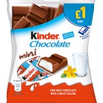 The-value-of-price-marks-Kinder