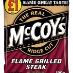 The-value-of-price-marks-McCoys
