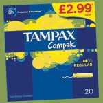 The-value-of-price-marks-Tampax