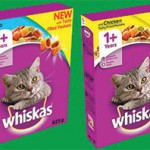 The-value-of-price-marks-Whiskas