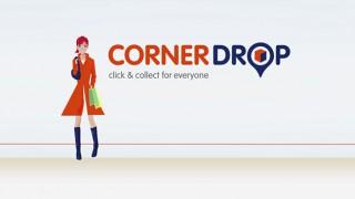 CornerDrop