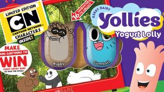 Yollies