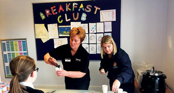 Big-Breakfast-feeds-the-imagination-in-Edinburgh-serving