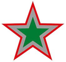 Star-Retailer-star