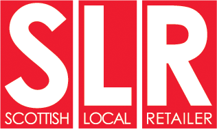 Scottish Local Retailer Magazine