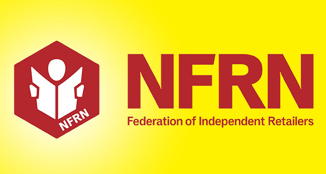 NFRN logo
