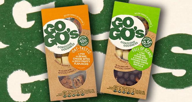 GoGo's