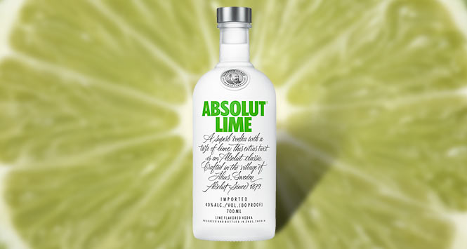 absolut vodka brand analysis