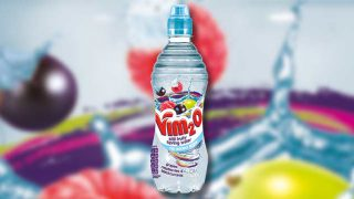 Vim2o