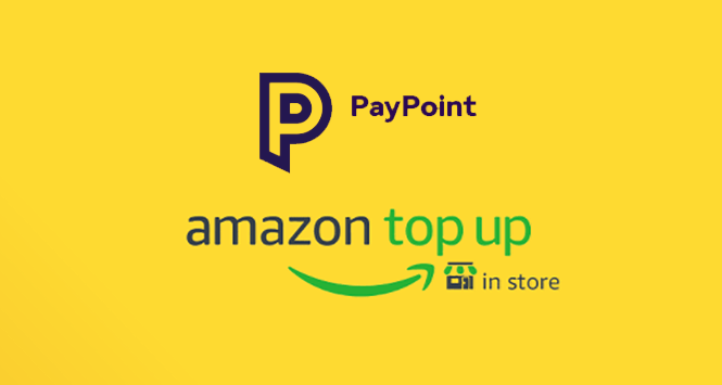 how to add amazon store card to account