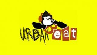 Urban Eat logo
