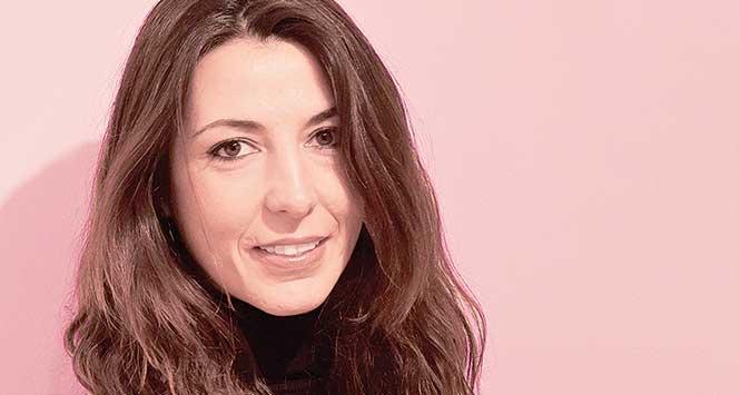 Alessandra Costigliola