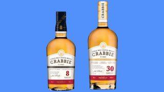 Crabbie Single Malts