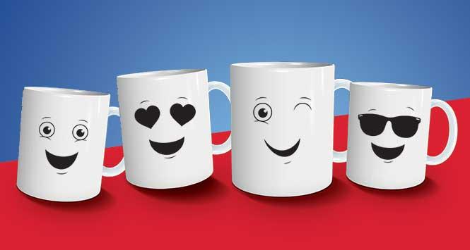 Joe the Mug