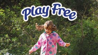 Free Play from Petits Filous