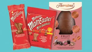 Easter products