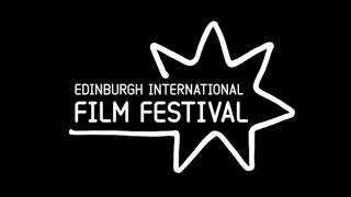 Edinburgh International Film Festival logo