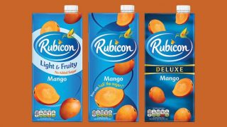 Rubicon Stills range