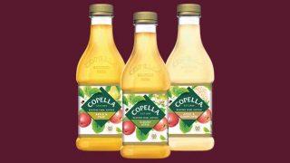 Copella range