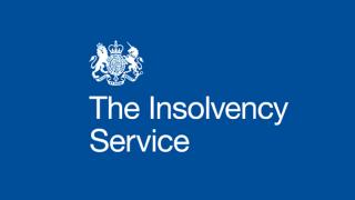 Insolvency Service