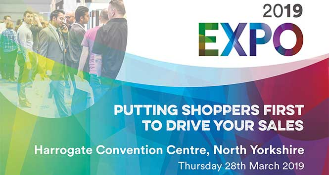 Costcutter Expo date