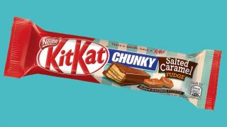 KitKat Chunky