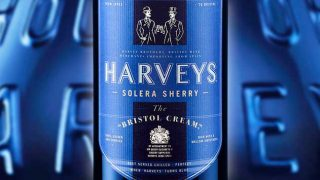 Harveys Bristol Cream