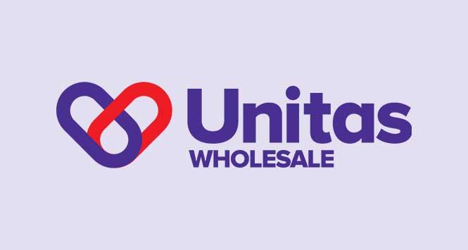 Unitas logo