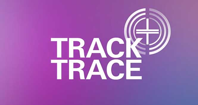 Track & Trace