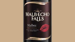malb-echo falls